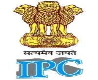 IPC Recruitment