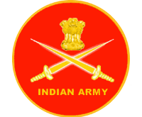 Indian Army SSC Tech Recruitment