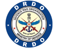 DRDO DMRL Recruitment