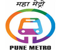 Pune Metro Rail Recruitment