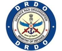 DRDO DRDLRecruitment