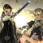 スマブラ for WiiU/3DSのカムイとベヨネッタの配信日が決定!プレイ動画も公開!!