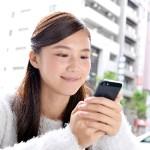 iPhoneの新機種「iPhone SE」が3月31日に発売!他の機種とのスペック比較!!