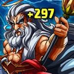【パズドラ】ゼウス(+297)降臨!の攻略 ダンジョンデータや攻略ポイントまとめ