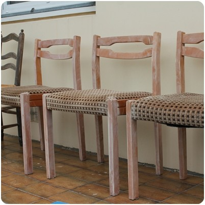 chaises-poncees.jpg