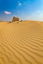 lines-of-the-desert