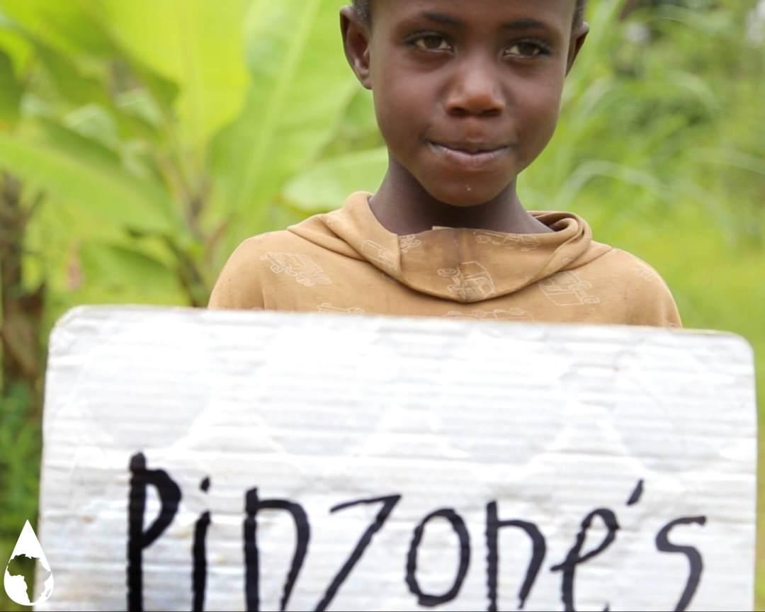 Pinzone's