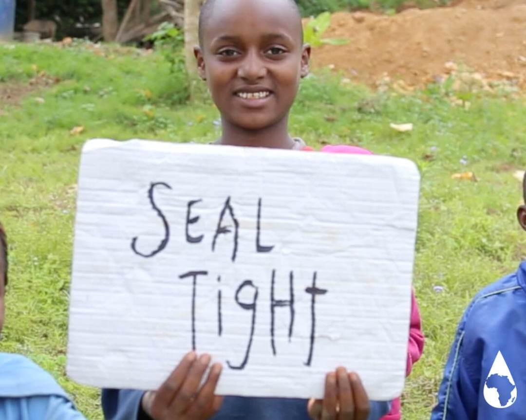 Seal Tight