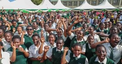 salaries for teachers in schools