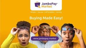 Jambo Pay