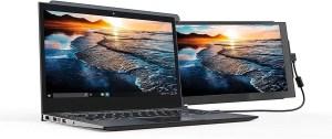 best laptop brands to buy