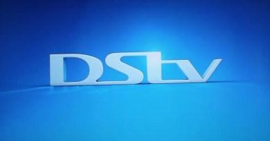 Latest DStv packages in kenya