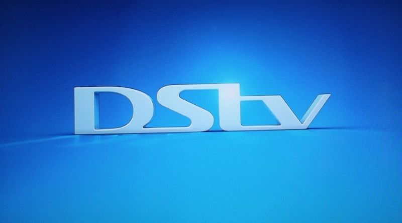Latest DStv packages in kenya