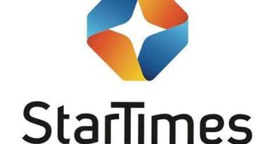 startimes packages, contacts, how to upgrade