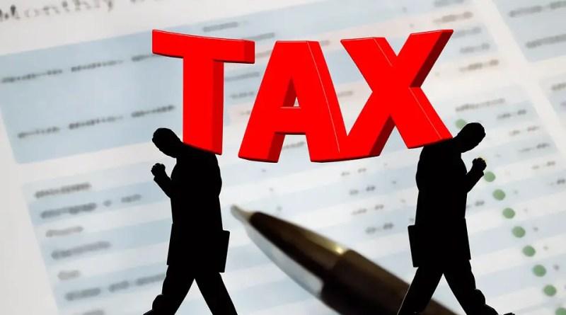 Digital service tax in kenya