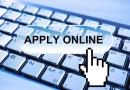 Online application services in kenya