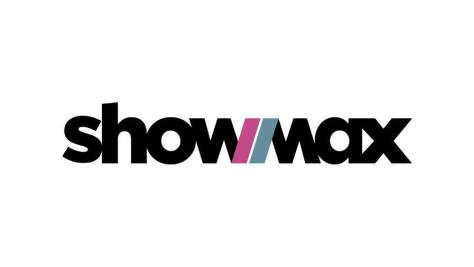 Showmax subscription mpesa payment method