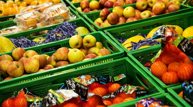 Best Grocery Stores with Online Deliveries in Nairobi