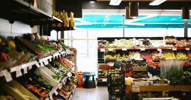 Best Grocery Stores with Online Deliveries in Kisumu