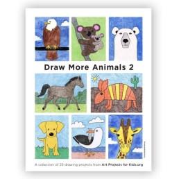 Draw-More-Animals-2