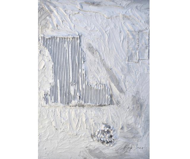 Pompeya cuadros majocanoart pintura expresionismo abstracto