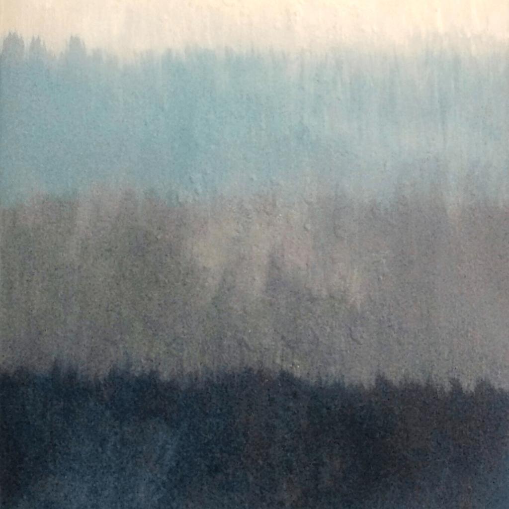 majocanoart arte abstracto cuadros expresionismo maría josé cano