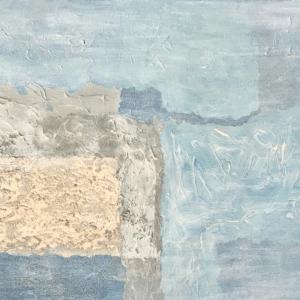 Subtilite majocano art arte abstracto pintura expresionista abstract art maría josé cano majocano   Abstract Art