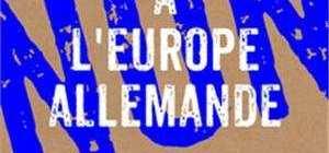 Non à l'Europe allemande – Ulrich Beck (2012)