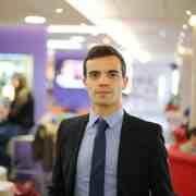 Interview d'un étudiant : KEDGE Marseille