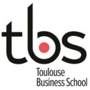 Interview d'un étudiant: Toulouse Business School (TBS)