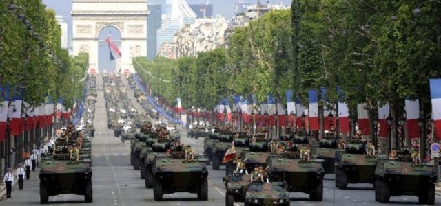 France-arm%C3%A9e.jpg?resize=640,300&ssl