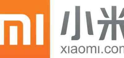 Entreprise : XIAOMI