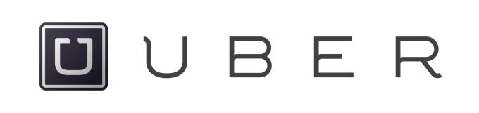 La crise actuelle aura provoqué le licenciement de ... des salariés d'Uber.