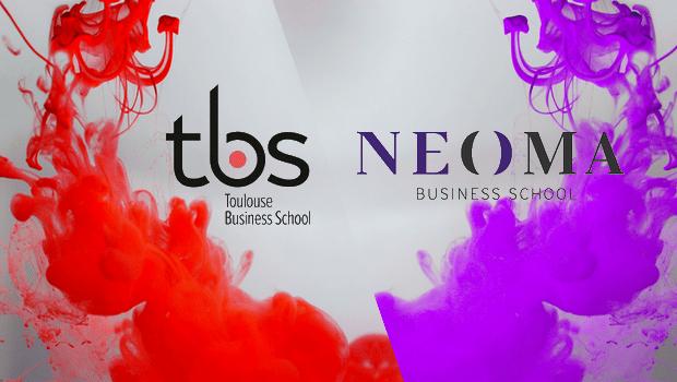 NEOMA ou TBS : qui sera 8ème au SIGEM ?