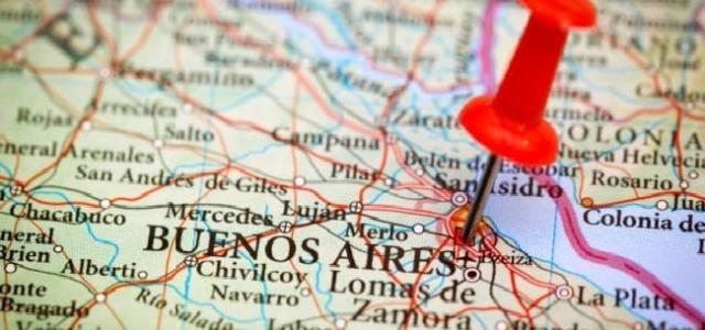 L'Argentine : le «pays neuf» qui a déçu