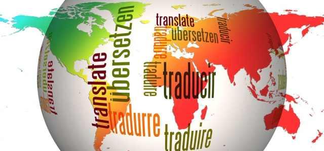 Ressources – Langues
