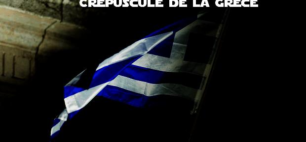 comment comprendre la crise grecque