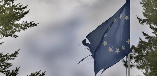 L'Union européenne, entre crises et approfondissements