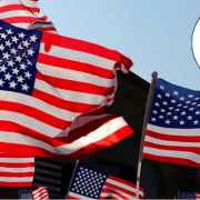 « L'Amérique ! Je veux l'avoir, et je l'aurai… »