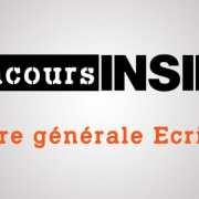 Culture générale Ecricome 2016 – Analyse  du sujet
