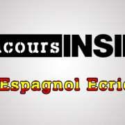 LV2 Espagnol Ecricome 2017 – Analyse du sujet