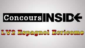 CONCOURS INSIDE_LV2EspEcricome