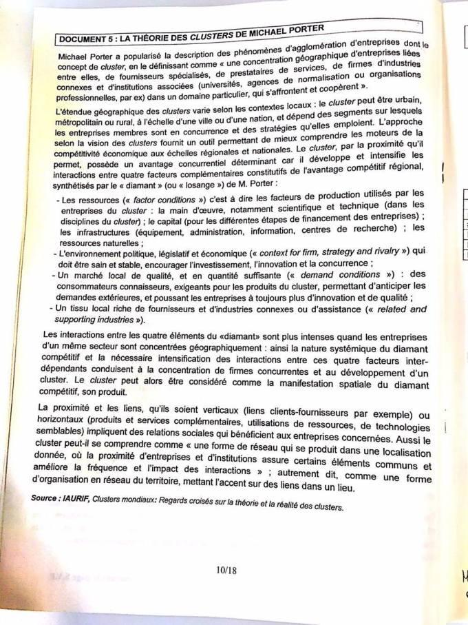 Management-Gestion HEC - 10