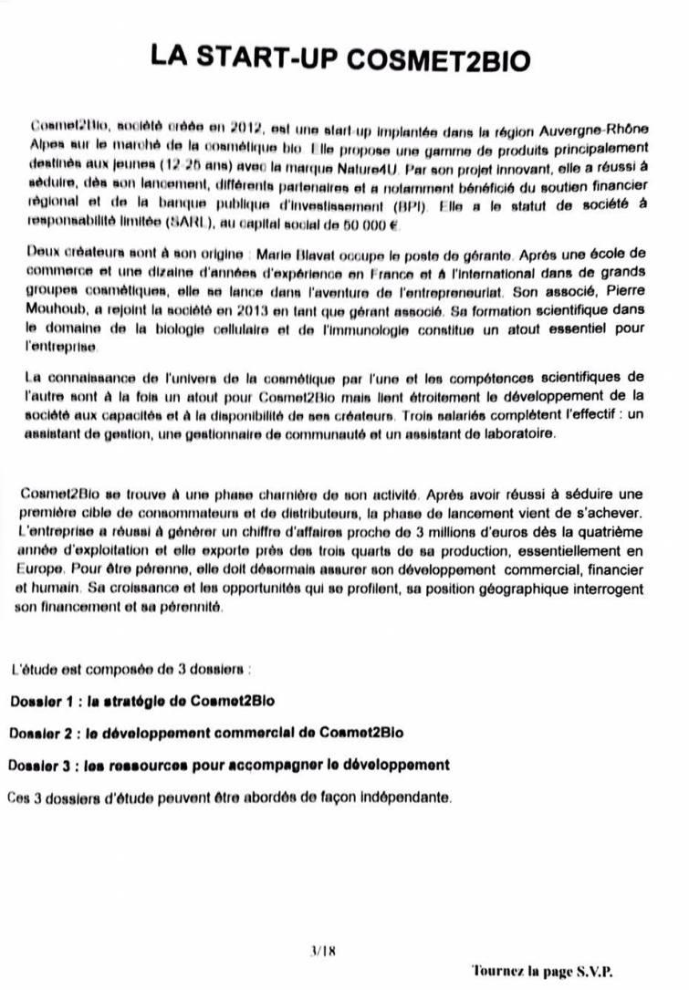Management-Gestion HEC - 3