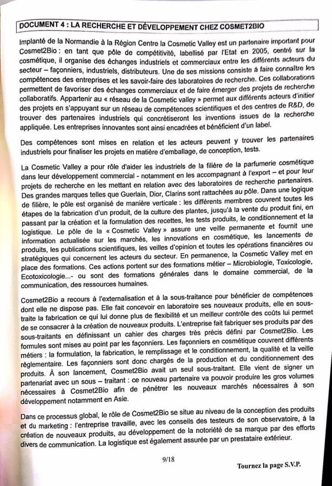 Management-Gestion HEC - 9