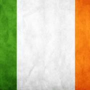 L'Irlande, fierté du l'Union Européenne