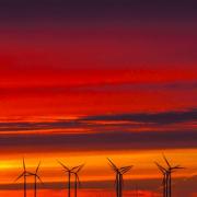 Les énergies renouvelables en Suède, un modèle pour l'UE