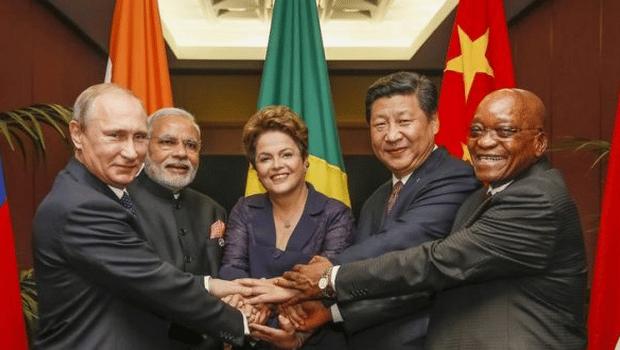 La Nouvelle banque de développement des BRICS : un outil économique et politique