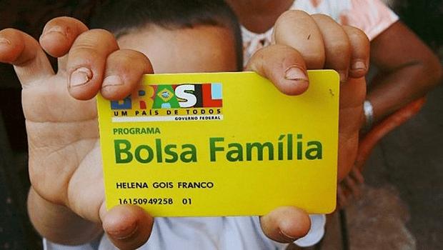 La Bolsa Familia brésilienne, un programme social en danger