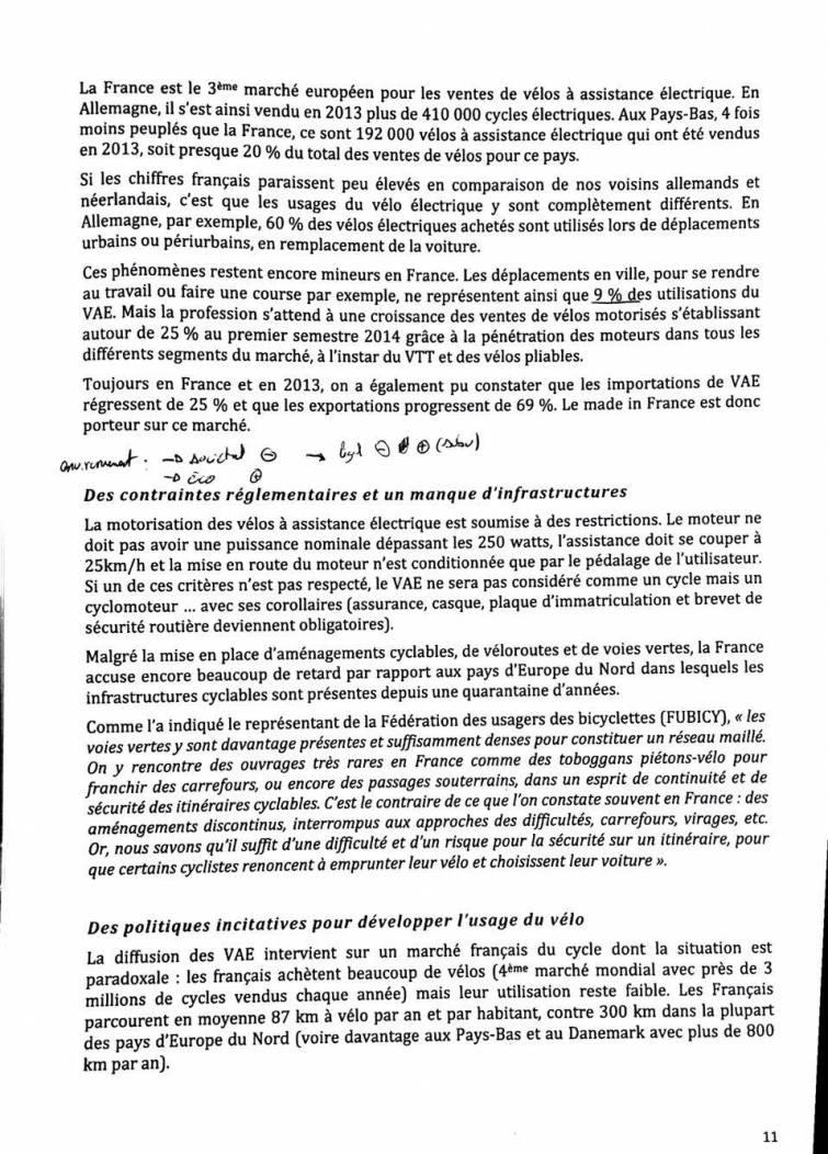 Management-Gestion EM Strasbourg - Page 11